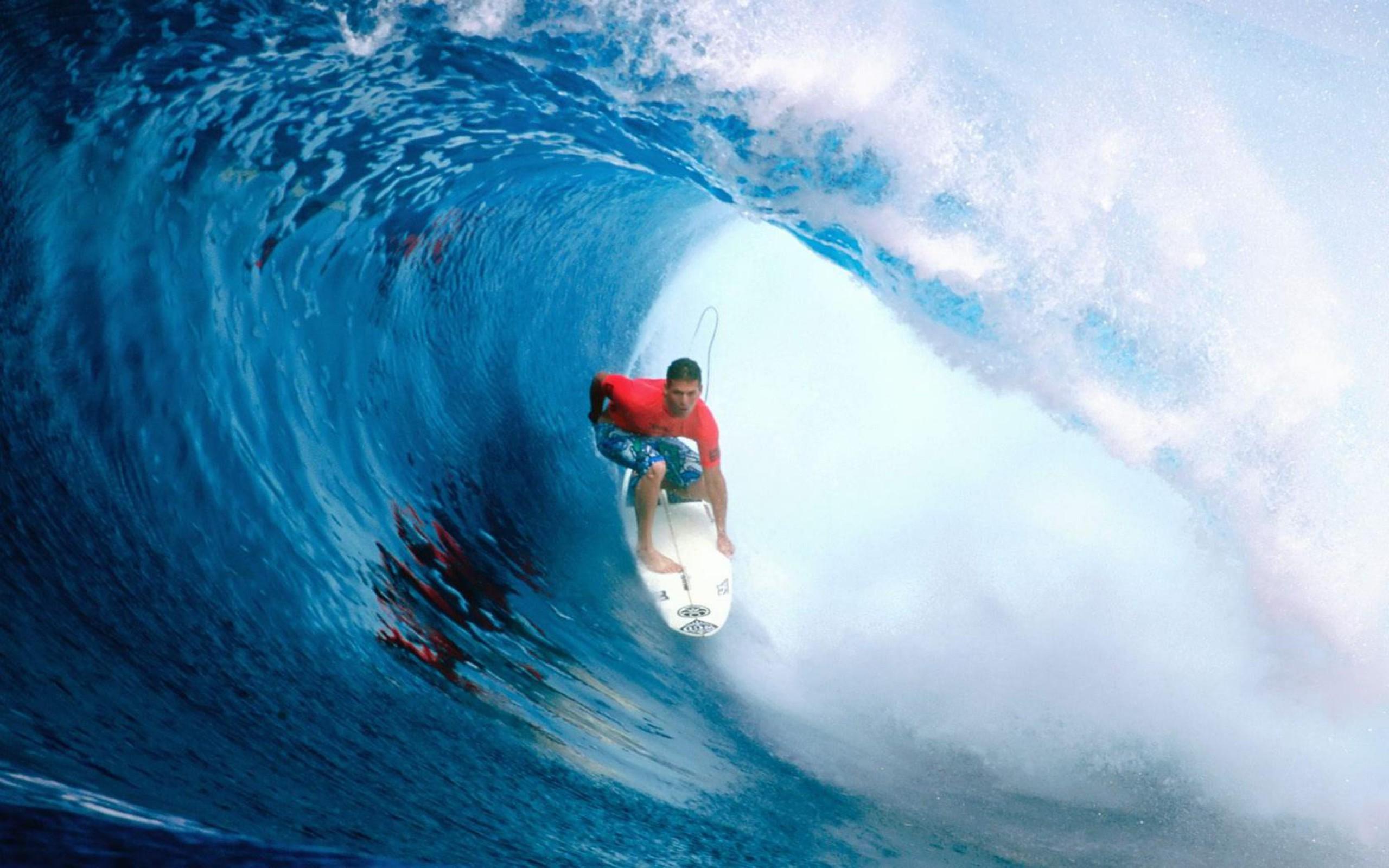 серфинг  № 3001388 бесплатно