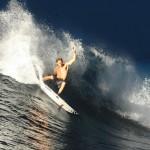 Ένα μαγευτικό ταξίδι γεμάτο surf!