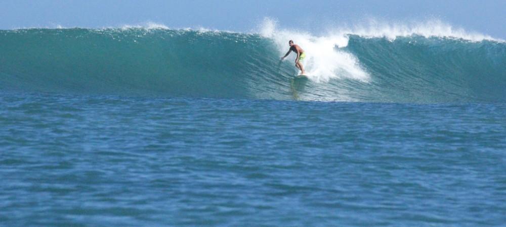 surf-package-tulear-gallery8