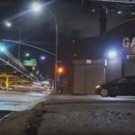 Οι skaters της DGK στο Nike Garage! (video)