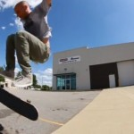 Still Cruizen με τον Nick Gibson σε απίθανα κέφια! (video)