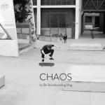 To απόλυτο skate χάος στην Βαρκελώνη! (video)
