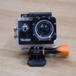Rollei Actioncam 330 Hands-on Review: «Η budget-friendly πλευρά των action cams»!