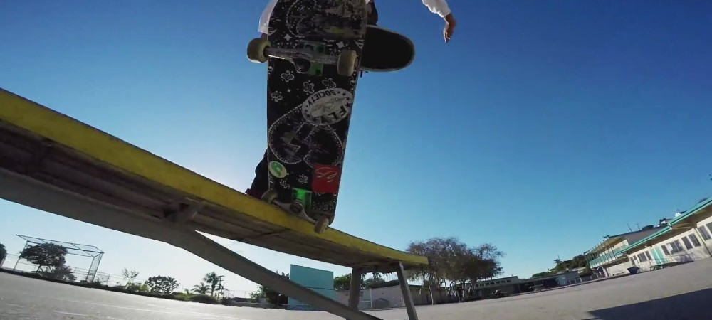 gopro-skate-dr-purpleteeth-another-day-in-paradise-vol-2_9419108-17050_1920x1080