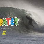 Surf χωρίς σανίδα;! Το video που έχει χαζέψει κόσμο!