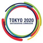 Skateboard και surf θα είναι στους Ολυμπιακούς Αγώνες του Τόκυο!