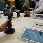 Osmo Mobile: Το σύστημα της DJI θα δώσει απόλυτη σταθερότητα στα videos σας!
