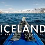 Ένα απίστευτο ταξίδι στη μαγική Ισλανδία