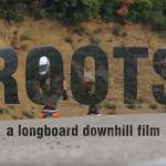 Roots: Η πρώτη ελληνική ταινία longboard!