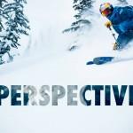 Το snowboard με drones δείχνει ακόμα πιο εντυπωσιακό