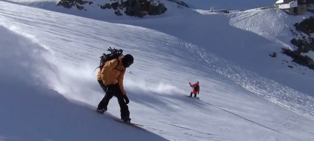 the-eternal-beauty-of-snowboarding-jerome-tanon