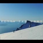 Ταξίδι στον αρκτικό κύκλο