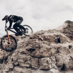 Rampage 2016: Η αποθέωση του freeride mountain bike