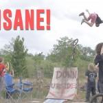 To πιο τρελό BMX event γίνεται στη Φλόριντα