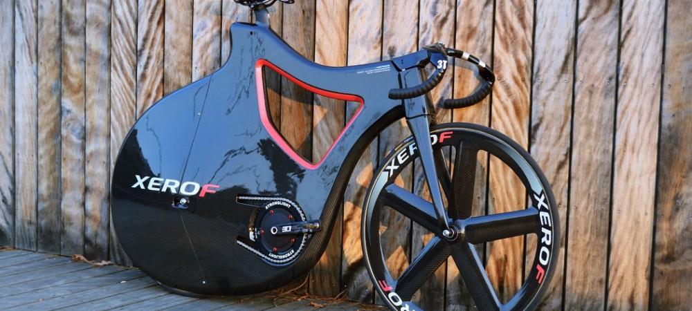 most_futuristic_track_bike