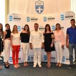 Safe Water Sports: Μία σπουδαία πρωτοβουλία για την ασφάλεια στη θάλασσα