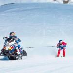 Arctic Man: Το πιο τρελό event που δεν είχες ξανακούσει ποτέ