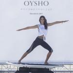 Oysho Surf's Up: To νέο αθλητικό γεγονός εμπνευσμένο από την τελευταία τάση προπόνησης