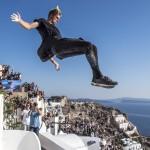 Red Bull Art of Motion: Ο online qualifier μόλις άνοιξε!