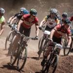 Sparti MTB Races: 2 διεθνείς αγώνες ορεινής ποδηλασίας έρχονται στη Σπάρτη!