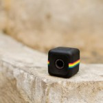 Polaroid Cube hands-on: Η απόλυτη compact action cam!