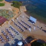 Η Oysho καλωσορίζει το καλοκαίρι με ένα νέο αθλητικό γεγονός εμπνευσμένο από το σερφ!