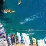"""Άλλο ένα βραβείο απέσπασε το επιτυχημένο event """"Santorini Experience"""""""