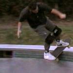 Tribe: 6λεπτο skate στους δρόμους της Νέας Υόρκης, του Λος Άντζελες και του Σαν Φρανσίσκο