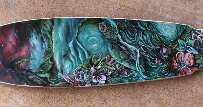 hand-painted-skateboards-ak-organic-abstracts-fb3__700-png