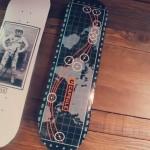 Capsule Skateboards: Μία πιο ανθεκτική, φθηνή και φιλική προς το περιβάλλον λύση