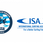 Η Ελλάδα για 1η φορά στο Παγκόσμιο Πρωτάθλημα Stand Up Paddle & Paddleboard (ISA WSUPP 2017)