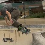 To Romford Skatepark κλείνει 40 χρόνια και τα… σπάει ακόμα! (video)