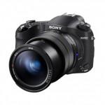 Η νέα RX10 IV της Sony φέρνει μία νέα διάσταση στις φωτογραφικές μηχανές!
