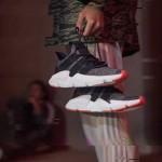 Prophere: μία νέα πρόταση από τα adidas Originals έρχεται και ανατρέπει τα δεδομένα στο street style