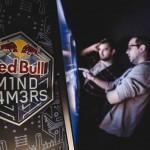 Νέα πρόκληση από το Red Bull Mind Gamers, τον κορυφαίο online hub στον κόσμο για γρίφους και αινίγματα. Παίξε και κέρδισε μια κάμερα GoPro HERO6!