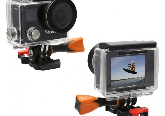 11_Rollei-Actioncam-430-640x640