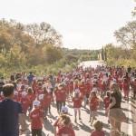 «Κορυφαία τουριστική διοργάνωση στην Ελλάδα» το Navarino Challenge