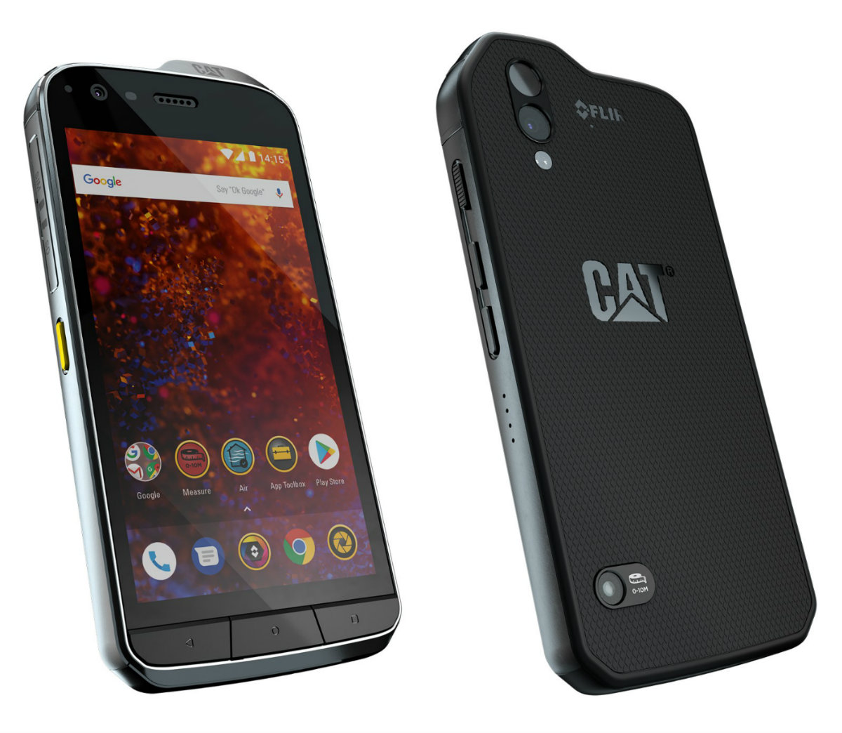 Cat-S61-official-image-10