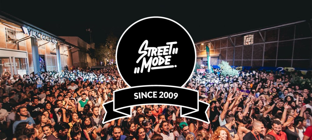 street_mode_festival_feature_image
