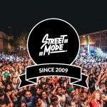 Red Bull Music και Street Mode Festival ενώνουν τις δυνάμεις τους!