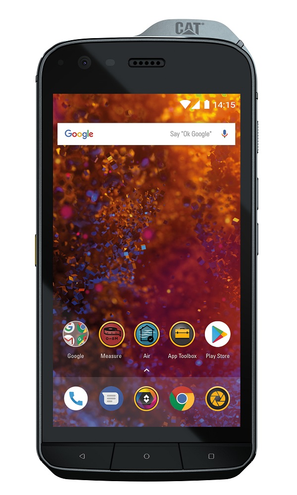 vb1156104_S61-Front-V5-RGB