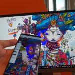 Ετοιμάσου για τις πιο cool και xtreme φωτογραφίες & videos με το Samsung Galaxy Note 9!