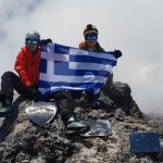 7 Summits Challenge – Οι πρώτες Ελληνίδες στην υψηλότερη κορυφή της Ωκεανίας!
