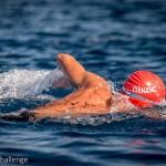 Ολοκληρώνονται οι εγγραφές  για το Navarino Challenge 2018!