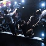 "To Παγκόσμιο Πρωτάθλημα ""Red Bull Escape Room"" αναζητά  τα πιο δυνατά μυαλά στον κόσμο!"