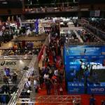 ERGO Marathon Expo 2018 – Η ετήσια διεθνής Έκθεση αθλητισμού, επιστρέφει τον Νοέμβριο ανανεωμένη!
