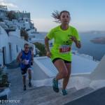 Σημείο παγκόσμιας αναφοράς το 4ο Santorini Experience!