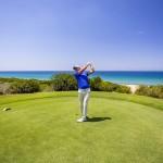 Early bird έκπτωση για το 3ο Messinia Pro-Am Golf Tournament, έως τις 31 Οκτωβρίου!