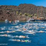 Δείτε το πρόγραμμα του Santorini Experience 2018!
