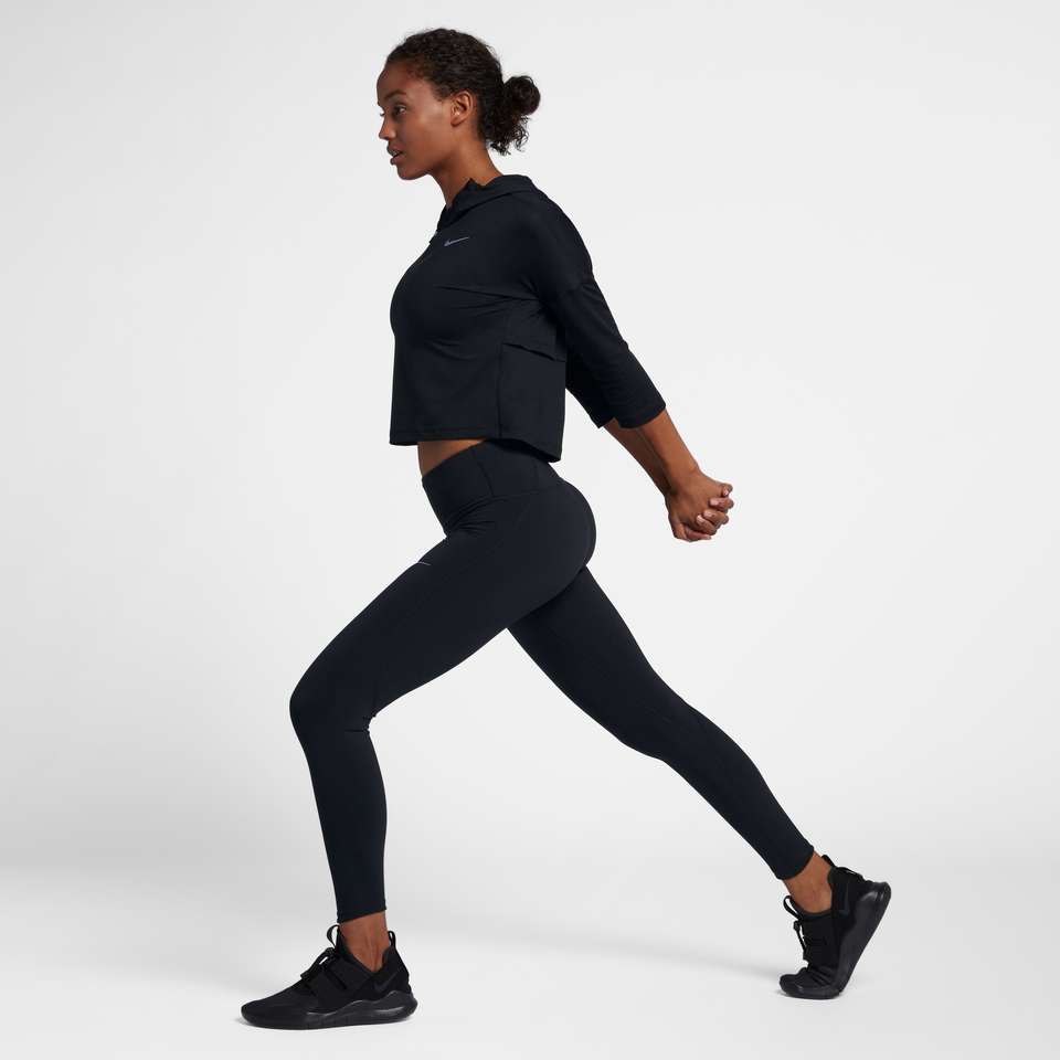 Nike Utility (2)